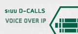 ระบบ D-calls